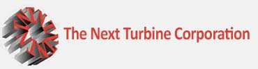 The Next Turbine Corporation